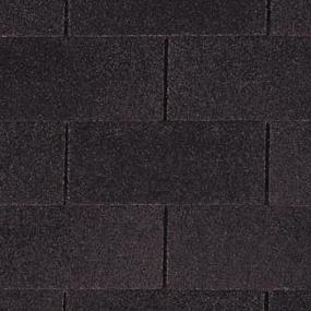 ... GAF 3 Tab Roofing Shingles With 25 Year Warranty ...