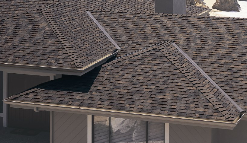 Class 4 impact resistant shingle roofing craig stuart homes for Fire resistant roofing