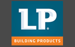 LP Smart Siding Logo