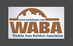WABA - Wichita Area Builders Association